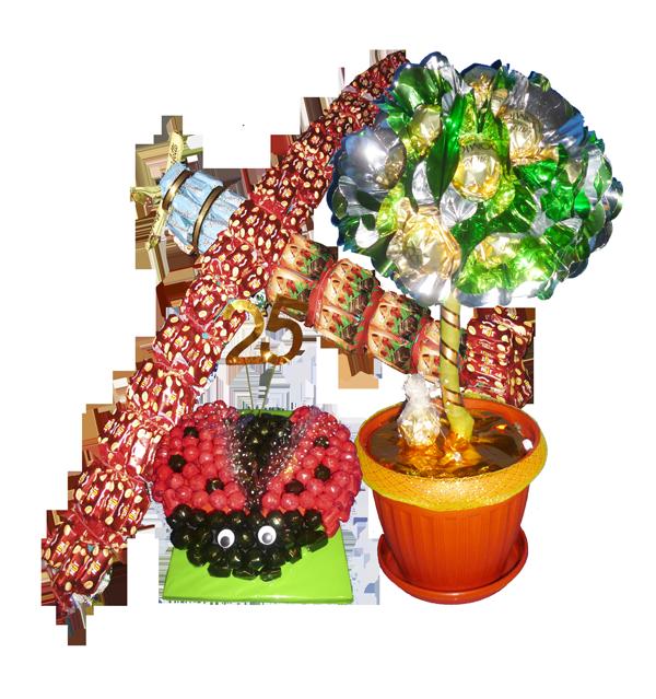 Подарки мужчинам к 23 февраля днепропетровск